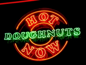 hot-doughnuts-now
