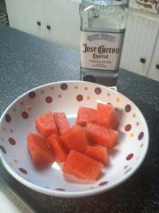 Deliciousness in a bowl....