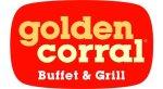 6288_Golden_Corral_r470x260_9089f6d5-5056-a348-3aa0e0981eaf298c