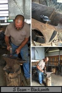tractor-show-blacksmith