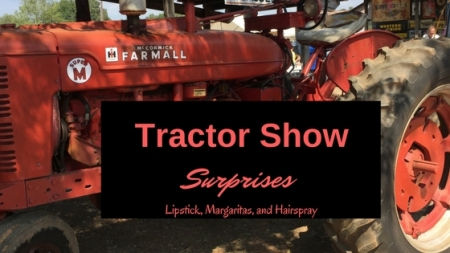 tractor-show-cover