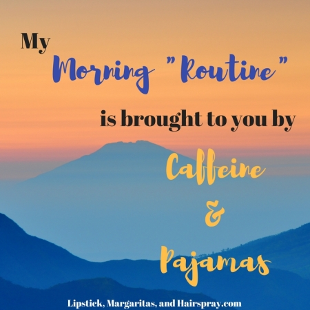 morning-routine-feature-image